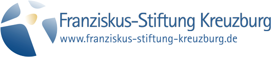 Franziskus-Stiftung Kreuzburg